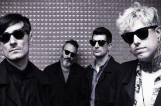 Milanolaiselta punk-yhtye Clone Culturelta toinen single tulevalta albumilta