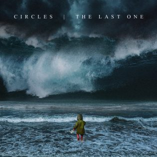 """Circles esittelee uudestisyntynyttä melodiantajuaan tuoreella """"The Last One"""" -albumillaan"""