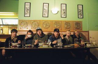 Teksti-TV 666 julkaisee uuden videon ja lähtee Pohjoismaiden kiertueelle
