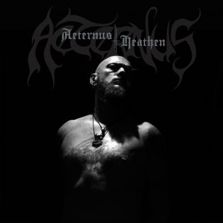 """Taattua laatua Aeternukselta — kahdeksas albumi """"Heathen"""" täyttää odotukset"""