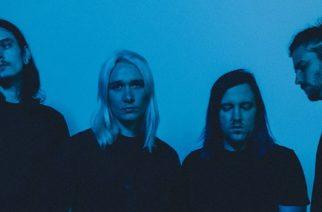 Afterlife solmi levytyssopimuksen Hopeless Recordsin kanssa – uusi musiikkivideo katsottavissa