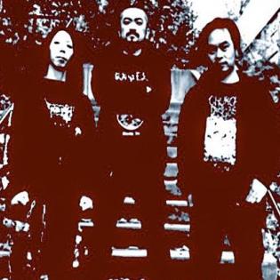 Syksyn löyhkäävin death metal -tapahtuma on täällä: japanilainen Anatomia ja saksalainen Cryptic Brood lauantaina Helsingissä