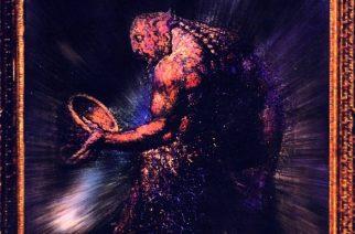 """Iron Maidenin vokalistin Bruce Dickinsonin mestarillinen teos kestää ajan hampaan – arviossa 20-vuotias klassikkoteos """"Chemical Wedding"""""""