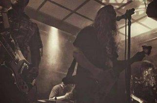 Craneium julkaisi uuden singlen – uusi albumi tulossa