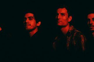 """Crown The Empire julkaisi musiikkivideon kappaleelleen """"What I Am"""""""