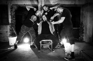 Curimus julkaisi uuden singlen musiikkivideon kera