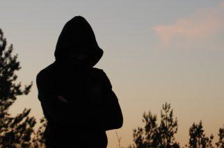 Forest of Shadows julkaisee kolmannen albuminsa lähes kymmenen vuoden tauon jälkeen