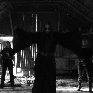 Gloomy Grim aloittaa uuden albumin äänitykset toukokuussa – albumi ulos syksyllä