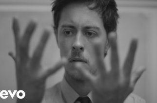 """Viikko käyntiin progemetallilla: Haken julkaisi musiikkivideon kappaleelleen """"The Good Doctor"""""""