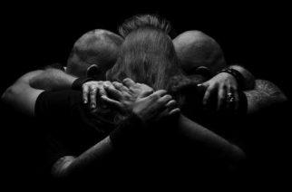 Kotiteollisuus Valtatie 666:lla: uusi albumi ulkona tänään