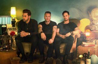Magna Carta Cartel julkaisi uuden singlen ja kiertueen