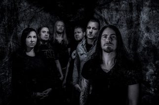 JKL Metal Festivalin sekä Metal Crane Festivalin ensimmäiset esiintyjät julki: MyGrain tekee paluun keikkalavoille!