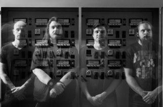 Nauticus julkaisee kolmannen albuminsa lokakuussa: uusi musiikkivideo nyt katsottavissa