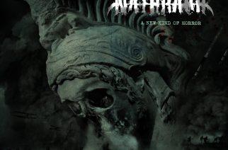 Sodan luomia kauhutarinoita – Arviossa Anaal Nathrakhin kymmenes studioalbumi