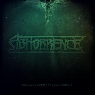 """Abhorrencen death metal soi edelleen raskaana ja raivokkaana – arvostelussa 28 vuotta odotettu """"Megalohydrothalassophobic"""" -EP"""