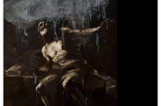 """Suuri, antikristillinen ja kunnianhimoinen monumentti – arviossa Behemothin ylväs julkaisu """"I Loved You At Your Darkest"""""""