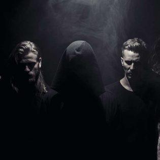 """Tanskan deathcore-lupaus Cabal julkaisi runtelevan uuden kappaleensa """"Death March"""""""