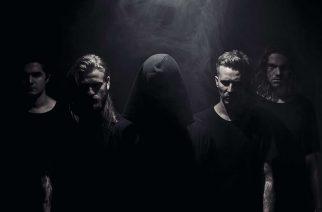 """Cabal julkaisi videon kappaleelleen """"Nothingness"""": mukana Thy Art Is Murder -vokalisti CJ McMahon"""