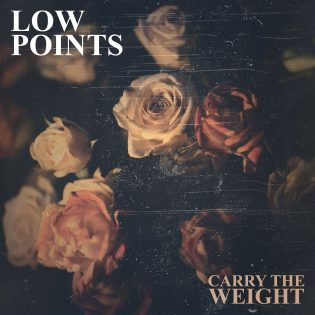 Low Points EP