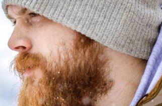 "Asking Alexandrian laulaja Danny Worsnop julkaisee sooloalbuminsa ""Shades Of Blue"" toukokuussa"