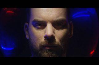 Rockia Talkingheadsin, Nine Inch Nailsin sekä Radioheadin hengessä: De Staatin tuore musiikkivideo Kaaoszinen ensinäytössä