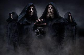 Diabolical julkaisemassa uutta albumia ensi vuonna – huhtikuussa Suomeen Septicfleshin ja Krisiunin kanssa