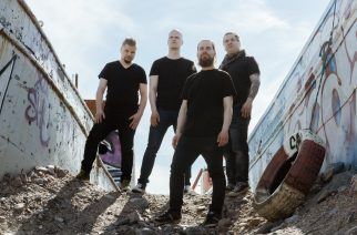 Musiikkialan suurtapahtuma kutsui kotimaisen metalliyhtye Fireprovenin Brasiliaan