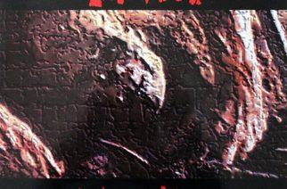 Päivä, jolloin hirviö kasvoi uusiin mittoihin – klassikkoruodinnassa Entombedin Wolverine Blues
