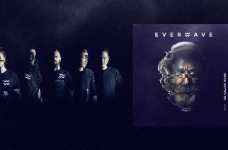 """Everwave julkaisee """"So Called Home"""" -debyyttialbuminsa"""