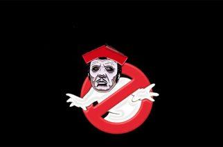 Ghostbusters-tunnusmusiikki Ghostin tyylillä: kuuntele fanin toteutus