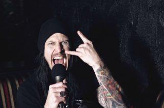Hardcore Superstar KaaosTV:n haastattelussa: 21 vuotta biletystä ja taas tuli uusi levy