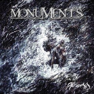 """Tyylillisesti pätevä, mutta sisällöltään puutteellinen: arviossa Monumentsin """"Phronesis"""""""