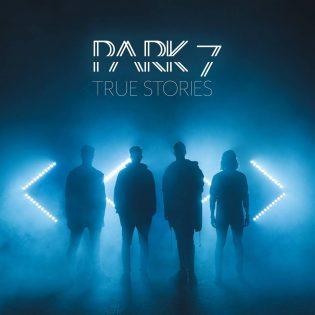 "Pop rockia, jolla on sanomansa – arviossa Park 7:n ""True Stories"""