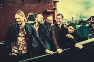 Kingston Wall -juhlakonserteilla valtava kysyntä: luvassa jälleen kaksi lisäkonserttia