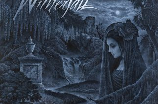 "Synkkyyden ylistys – Arviossa Witherfallin ""A Prelude To Sorrow"""