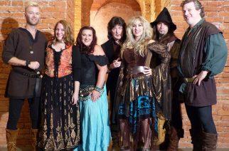 Kitaralegenda Ritchie Blackmoren kipparoima Rainbow saapumassa Suomeen ensi kesänä?