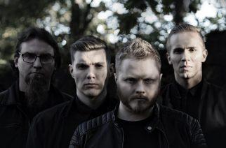 """Tamperelainen Rivefell julkaisi tummanpuhuvan musiikkivideon """"Nemesis"""" yhdessä Poets Of The Fall -ohjaajan kanssa"""