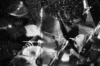 "Oululaista black metalia mustaan lokakuuhun: Rodent Epoch ""Rodentlord"""