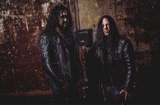On The Rocksin keikkasyksy on täynnä ulkomaisen sekä kotimaisen rockin ja metallin kärkinimiä
