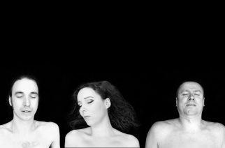Belgialaista post-doomia, Splendidula julkaisi ensimmäisen singlen tulevalta kakkosalbumilta
