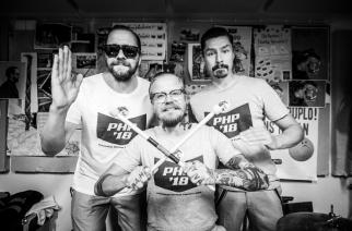 """The Duplo! pelastaa jälleen panttereita – """"Pelastakaa Harmaa Pantteri"""" on vuoden harmain comeback"""