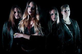 """Thundermother julkaisi uuden """"Revival""""-singlen musiikkivideon kera"""