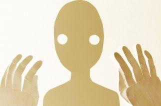 """Vola julkaisi uuden käsintehdyn animaatiovideon kappaleelleen """"Alien Shivers"""""""