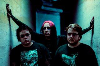 Screamo/metalcore -yhtye Wristmeetrazor allekirjoitti sopimuksen Prosthetic Recordsin kanssa: uusi musiikkivideo julki