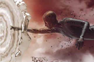 """Hyvistä hetkistään huolimatta Born Of Osiriksen """"The Simulation"""" jää hieman väljähtäneeksi mehukatticoreksi"""