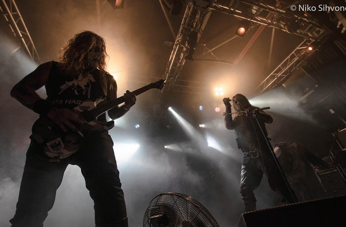 Marduk Nosturi 2018 (7)