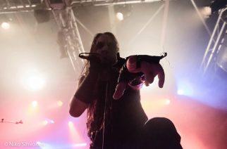 Marduk Nosturi 2018 (5)