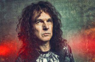 Acceptin pitkäaikainen basisti Peter Baltes jättää yhtyeen