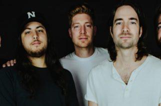 As Cities Burn solmi levytyssopimuksen Equal Vision Recordsin kanssa sekä julkaisi uuden kappaleen