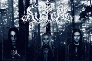 """Morbid Angelin ja Necrophagian jäsenistä koostuva Automb julkaisi uuden kappaleen ja videon """"Mourned"""""""
